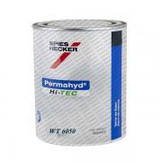Additif Permahyd 480 Hi-TEC - Spies Hecker - HT6050