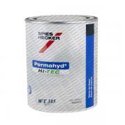 Additif Permahyd 480 Hi-TEC - Spies Hecker - HT385