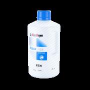 AquaMax Extra - MaxMeyer - E330
