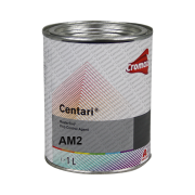 Centari - DuPont - AM2