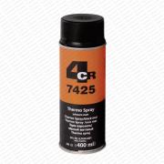 - Haute température aérosol - 7425.0401