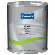 VOC - Standox - Xtra filler