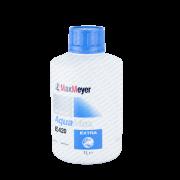 AquaMax Extra - MaxMeyer - E420