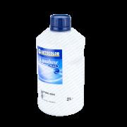Aquabase Plus - Nexa Autocolor - P990-8900-E2