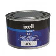 Base Oxelia H2O 2917 - Ixell - 7711229476