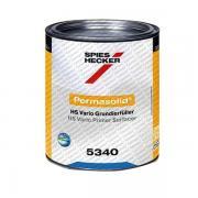 Apprêt Vario HS - Spies Hecker - SH5340