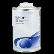 Diluant - DuPont - XB387-5