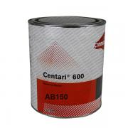 Liant Centari - DuPont - Cromax - AB150