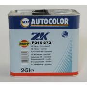 Durcisseur 2K HS - Nexa Autocolor - P210-87x
