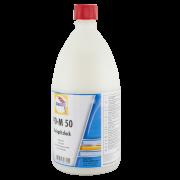 Diluant raccord - Glasurit - 90-M50