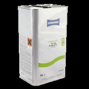 Vernis VOC Easy Clear - Standox - 2084128 - 2086301 - 2086002