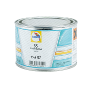 Peinture Ligne 55 - Glasurit - 55-A137