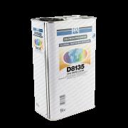 Vernis UHS rapide - PPG - D8135-E5