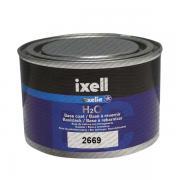 Base Oxelia H2O 2669 - Ixell - 7711219532