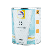 Peinture Ligne 55 - Glasurit - 55-A531