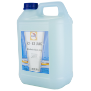 Diluant Ligne 90 - Glasurit - 93-E3 slow