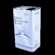 Vernis Value VOC VR-1120 -  - VR1120