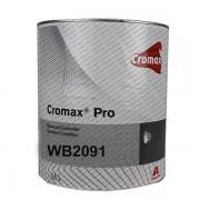 Additif Cromax Pro - DuPont - WB2091