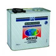 Durcisseur UHS Premium - PPG - D8302