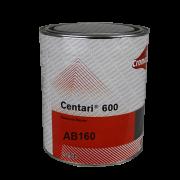 Liant Centari - DuPont - AB160