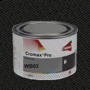 Cromax Pro - DuPont - WB03