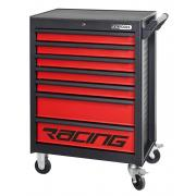 Servante - KS Tools - 850.000x