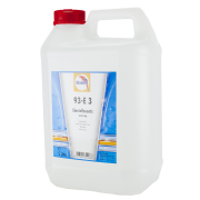 Diluant Ligne 90 - Glasurit - 93-E3
