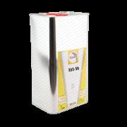 Diluant - Glasurit - 352-50