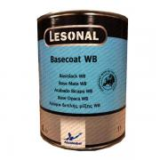 Base Mate WB14 - Lesonal - 356006