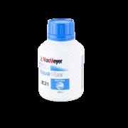 AquaMax Extra - MaxMeyer - E021