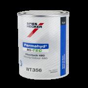 Permahyd 480 Hi-TEC - Spies Hecker - HT356