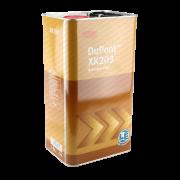 - Activateur XK - XK203-5