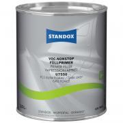 Apprêt VOC Non Stop - Standox - Apprêt Non Stop