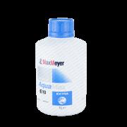 AquaMax Extra - MaxMeyer - E010