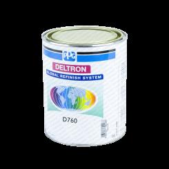 PPG -  Deltron GRS BC - D760