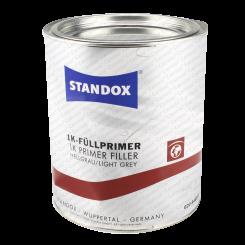 Standox - Primaire 1K Primer Filler - 2084899