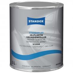 Standox - Primaire 2K Plastic Surfacer - Primaire Standoflex