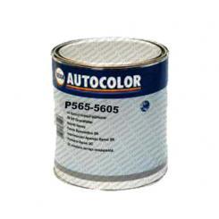 Nexa Autocolor - Apprêt garnissant HS+ - P565-5605
