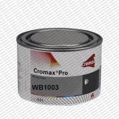 DuPont - Cromax -  Cromax Pro - WB1003