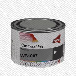 DuPont -  Cromax Pro - WB1007