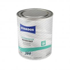 Standox - Standohyd - Mix366