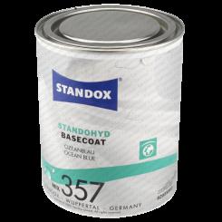 Standox - Standohyd - Mix357