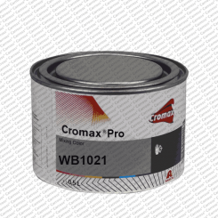 DuPont -  Cromax Pro - WB1021