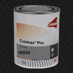 DuPont -  Cromax Pro - WB05