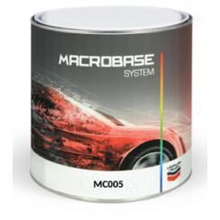 Lechler - Base Macrofan HS - MC005