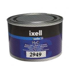 Ixell - Base Oxelia H2O 2949 - 7711170903-0.5