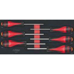 KS Tools - Module de tournevis ULTIMATE® - 713.5013