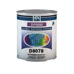 PPG - Apprêt 2K HS - D8078-E3