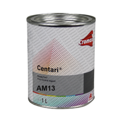 DuPont -  Centari - AM13