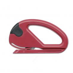 4CR - Cutter premium - 1199.0002